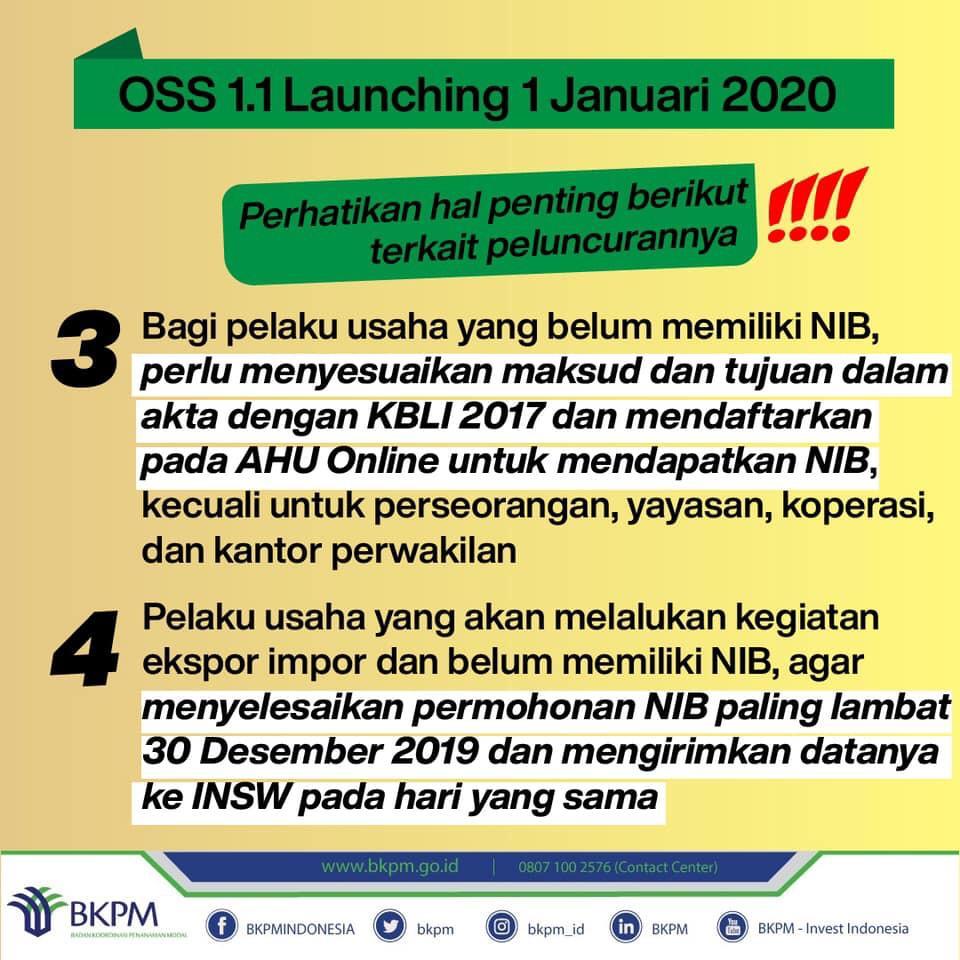OSS 2